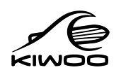 kiwoo_banner2.jpg